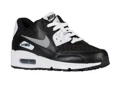 Buy Mens Nike Air Max 90,Buy Nike Air Max Bw,Air Max Fury Air Trainers Shoes Mens Athleisure Shoe 2018 Deadstock Spring and Sum