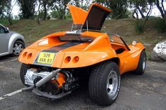 Buggy pics - Page 4 - Cut-Weld-Drive Forums