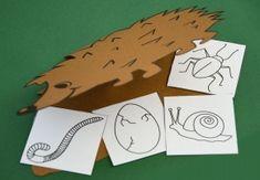 Kindergarten-KigaPortal-Preschool-Scuola-del-infanzia-gestalten-falten-faltkarte-igel.jpg