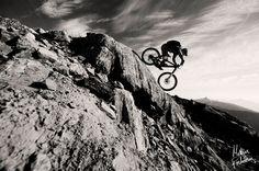 Richie Schley Whistler - Mattias Fredriksson Photography