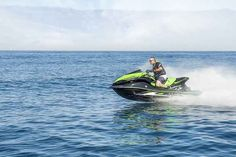 New 2016 Kawasaki Jet Ski Ultra 310R Jet Skis For Sale in Virginia,VA. 2016 Kawasaki Jet Ski Ultra 310R, On SALE NOW! Was $16299 Now only $13499!<br><br> The 2016 Jet Ski® Ultra® 310R is the most powerful production personal watercraft in the world. Period. The Sport model is equipped with a solid-mount, 18-position handlebar and sport seat both designed for hard sport riding. <br><br><li>1,498 cc, inline 4-cylinder marine engine with supercharger and intercooler</li><br><li>The direct…
