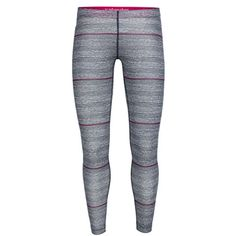 Icebreaker Merino Women's Sprite Leggings * Check out this great product. (This is an affiliate link) #BaseLayers