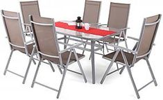 Záhradné sety – až 1 337 záhradných sedačiek a zostáv pre vás Outdoor Chairs, Outdoor Furniture, Outdoor Decor, Home Decor, Decoration Home, Room Decor, Garden Chairs, Home Interior Design, Backyard Furniture