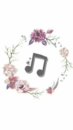 Ideas for music cover highlight Instagram Logo, Instagram Music, Free Instagram, Instagram Feed, Cute Wallpapers, Wallpaper Backgrounds, Iphone Wallpaper, Whats Wallpaper, Cover Design
