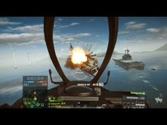14 Best Bf4 moments images in 2013   Battlefield 4