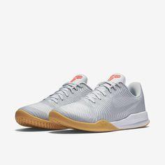 3983467e9c8 Kobe Mentality 2 Herren-Basketballschuh. Nike.com DE