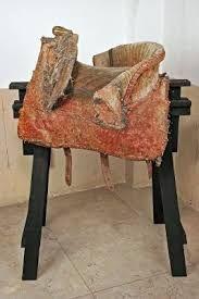 Výsledok vyhľadávania obrázkov pre dopyt harness horse antik