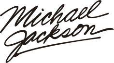 michael jackson logo - Recherche Google