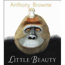 54 Браун Энтони. Поиск Маленькая Beauty_ Taobao