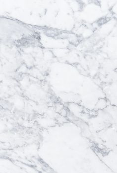 Grey white marble iphone wallpaper phone background lock screen