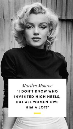 Ideas For Fashion Quotes Shoes Marilyn Monroe Fashion Designer Quotes, Fashion Quotes, Fashion Designers, Smart Quotes, Girly Quotes, Discount Womens Clothing, Womens Clothing Stores, Celebrities Real Names, Women's Dresses