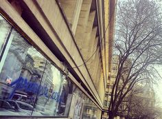Bucharest - my home town. Bucharest, Abstract, City, Artwork, Travel, Beautiful, Summary, Work Of Art, Viajes