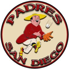 Retro Style Logos and Uniforms - Page 124 - OOTP Developments Forums