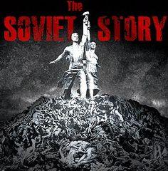 Résultats Google Recherche d'images correspondant à http://www.fonjallaz.net/Communisme/Stalin/soviet-story-pt.jpg
