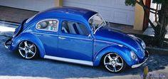 '65 V Dub