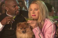 Terry Crews Confirms White Chicks 2 is in the Works Marlon Wayans, Terry Crews, Vanessa Carlton, Carly Rae Jepsen, Black Eyed Peas, White Chicks Movie, Movies Showing, Movies And Tv Shows, Britney Spears