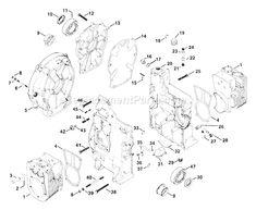 kohler kt17 24193 engine schematics page j kohler kt17s 24193 s kohler engine schematics page f