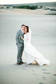 LDS wedding, LDS bride, long sleeve wedding dress, long sleeve lace wedding dress, cathedral veil, mermaid wedding dress,