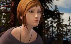 Life Is Strange Characters, Everybody Lies, Dontnod Entertainment, Chloe Price, Max And Chloe, Change My Life, Dreadlocks, Hair Styles, Pretty