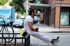 new-york-fashion-week-spring-summer-2016-street-style-01