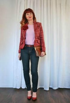 how-i-wear-my-pink-suzanne