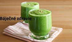 Super green & vibrant Popeye Smoothie with cucumber spinach apple & ginger. It will load you up with goodness first thing in the morning! Cucumber Smoothie, Cucumber Detox Water, Smoothie Detox, Raspberry Smoothie, Juice Smoothie, Healthy Smoothies, Healthy Drinks, Smoothie Recipes, Healthy Smoothie Recipes