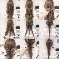 Haare