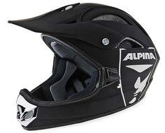 Kaski rowerowe #kaski #rowery Helmet, Hats, Sports, Hs Sports, Hockey Helmet, Hat, Helmets, Sport, Hipster Hat