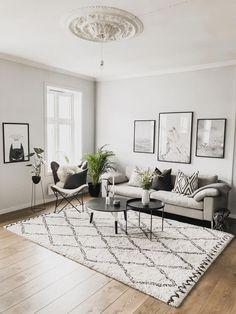 Ellos H&M Desenio Bohus butterfly stol butterfly chair scandinavian livingroom stue nordic nordisk - My Home Decor