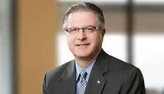 John. S. Watson, Chairman and CEO of Chevron Corporation