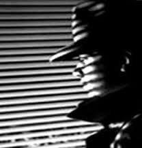 Detectives in Hyderabad supply crucial analysis into all aspects of the protection situation, that embrace location of witnesses, claims, assessment, proof assortment and review, separate analysis, background analysis, criminal activity field analysis, certification analysis and native communication, additional as various services educated by the customer.  http://lennonrhys.blog.com/2014/06/04/prominent-detective-service-agency-in-hyderabad/
