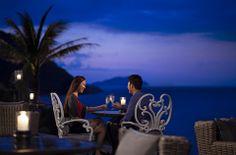La Maison 1888: World's Top 4 Most Beautiful Restaurants - Tourism Danang