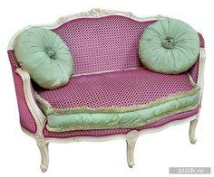 Small sofa   Fratelli Radice www.fratelliradice.com