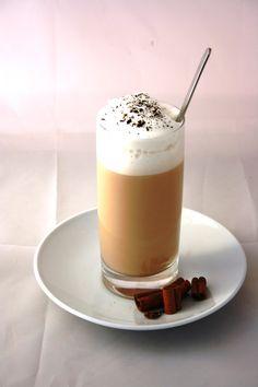 Chai Masala Rezept - und die Kälte kann kommen. Indiens Nationalgetränk. Die Bezeichnung Chai ist das...