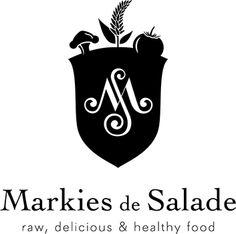 Sint - Martens - Latem, Markies de Salade