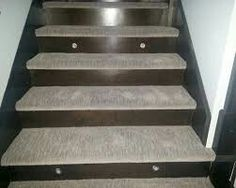 Carpet Stairs, Carpet Ideas, Staircase Ideas, Hardwood, Carpets, Area Rugs,  Staircases, Rugs, Natural Wood