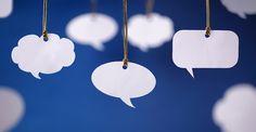 comment avoir de meilleures conversations