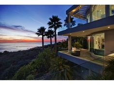 Another house in Laguna Beach....oh my