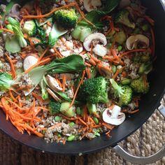 Vegan-Fried-Rice.jpg (732×732)