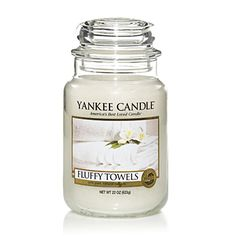 yankee+candle.com | Yankee Candle sample picture