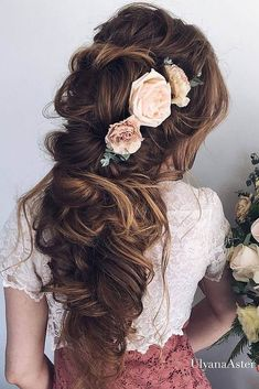 24 Bridal Hair Accessories To Inspire Your Hairstyle