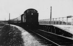 Historical Photographs of Pantywaun, Merthyr Tydfil. South Wales, Family History, Railroad Tracks, Trains, Welsh, Photographs, Memories, Memoirs, Souvenirs