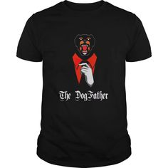 Rottweiler Tshitrs –Rottweiler The DogFather