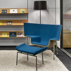 Capo-Lounge-Chair-Haworth-Collection