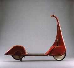 `Skippy Racer c.1933