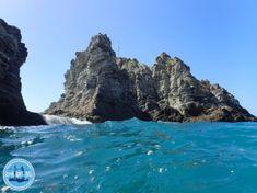 03-actieve-snorkelvakantie-58 Crete Greece, Island, Water, Outdoor, Gripe Water, Outdoors, Islands, Outdoor Games, The Great Outdoors