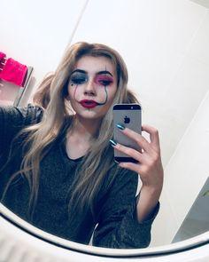 Harley Quinn — f4gbutt:   Pennyquin