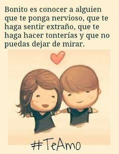 Sad Love, Funny Love, All You Need Is Love, Cute Love, Love Him, Funny Spanish Memes, Spanish Humor, Spanish Quotes, Hj Story