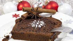 3 dolci di Natale http://www.pinomessina.it/consigli-cucina/3-dolci-di-natale.php
