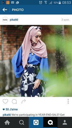 Pitakl fashion